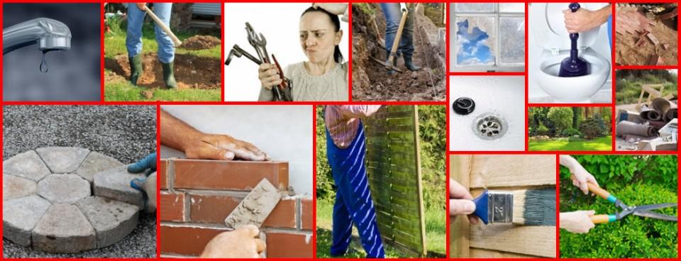 cambridge-handyman-diy-help-161727_960x368
