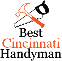 The best in Cincinnati home repair