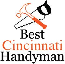 The best in Cincinnati home repair